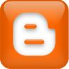 Blog Spot Icon
